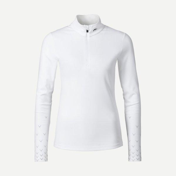 Дамски T-Shirt Kjus